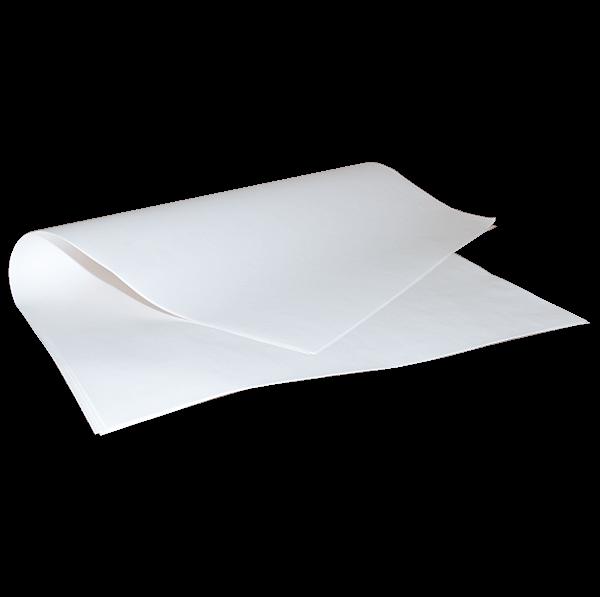 Packpapier (Bögen)