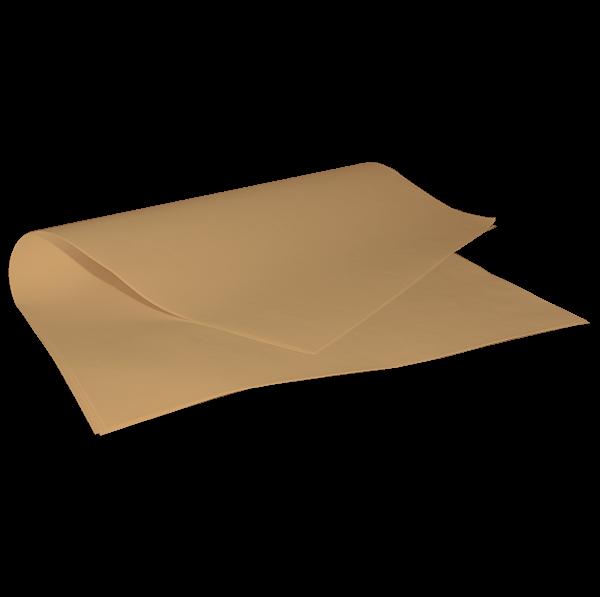 Seidenpapier (Bögen)